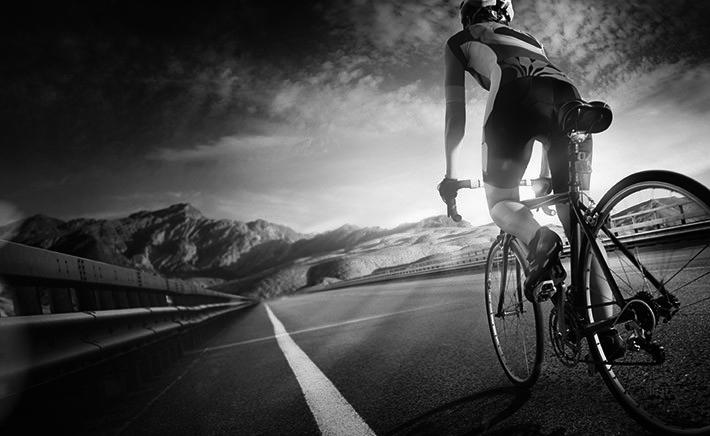 ciclistaspro.jpg