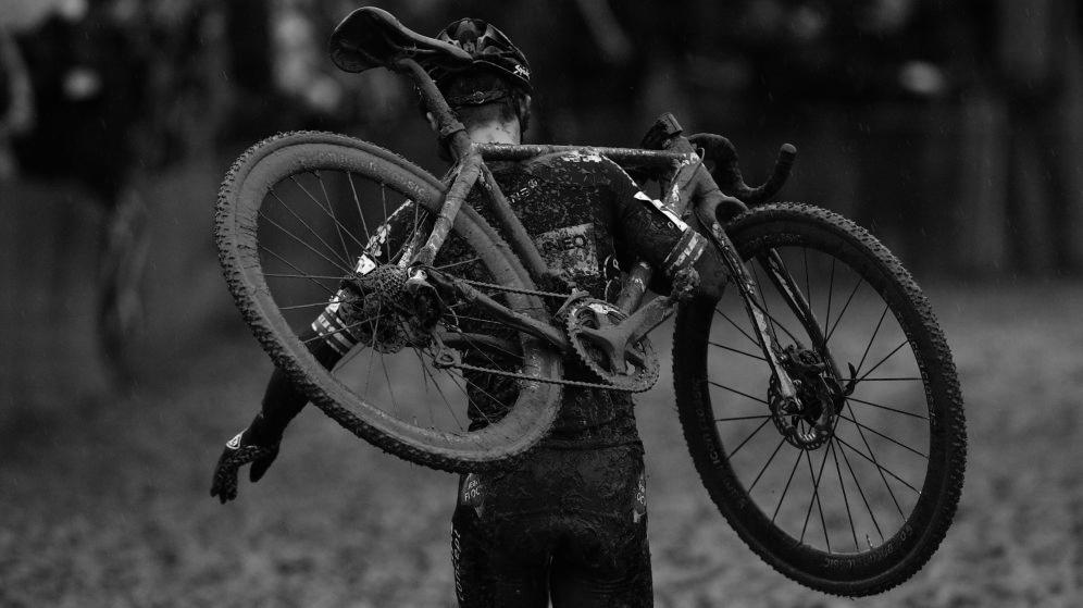 ciclocrossgris.jpg