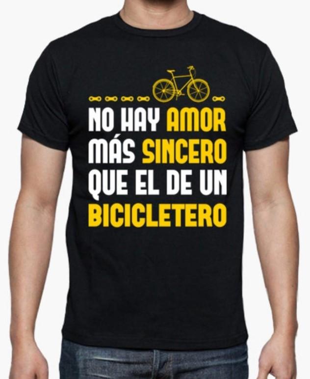 Polera Ciclista.jpg