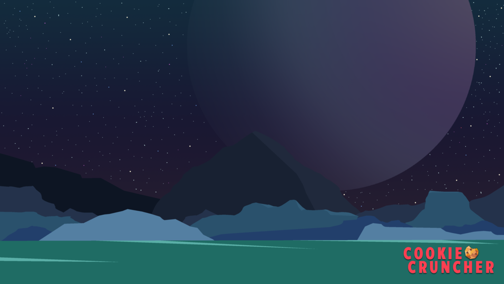 Upside-4k-Night.png