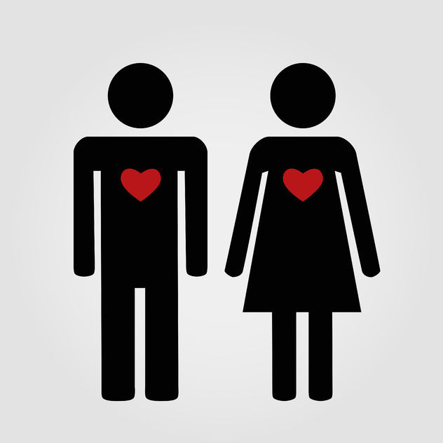 Money Coaching for Couples with Mara Liz Meinhofer CPA.jpg