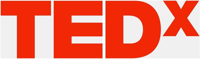 TEDx TALK Mara Liz Meinhofer.png