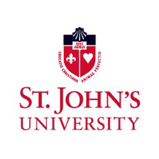 St Johns University Mara Liz Meinhofer.png