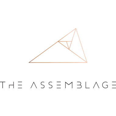 The Assemblage with Financial Education Expert Mara Liz Meinhofer