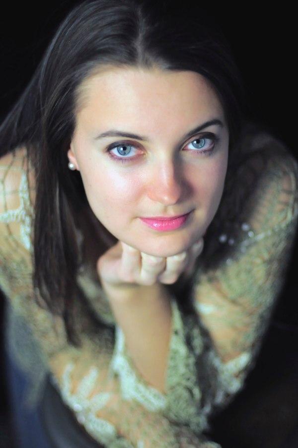 Anna Shelest - October 23: Fanny Mendelssohn, Amy Beach, Clara SchumannNovember 27: Amy Beach, Cécile Chaminade