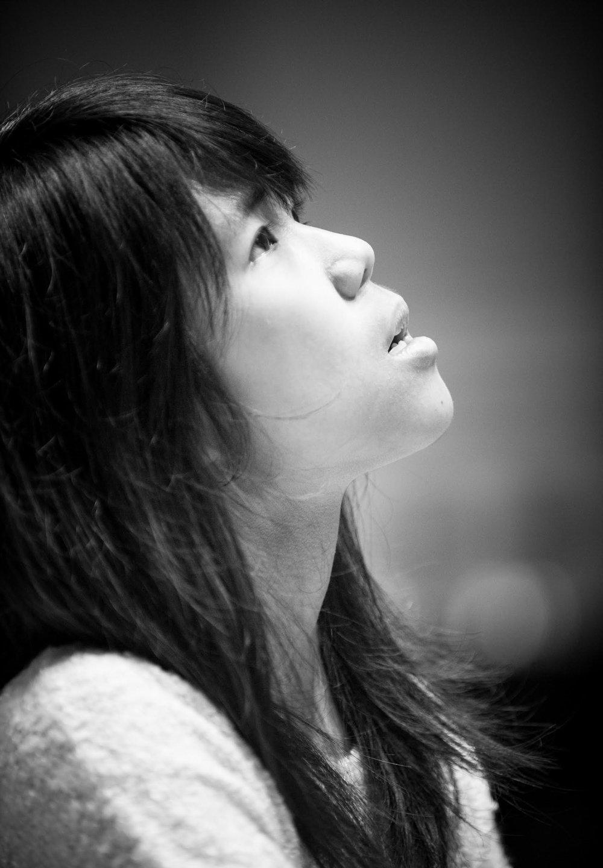 BRAHMS Ballades, Op. 10 - Kate Liu, piano