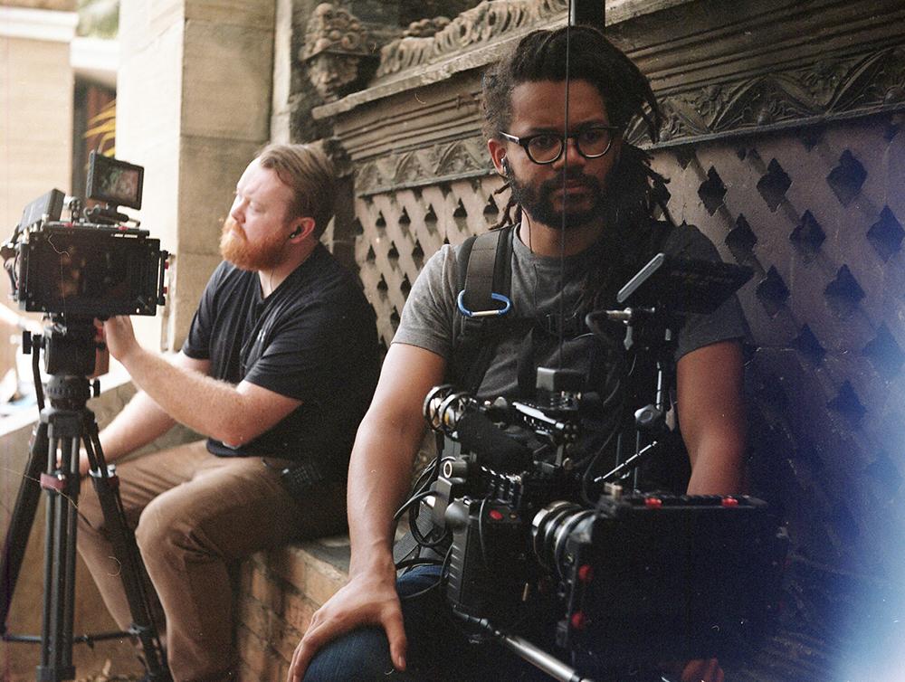 Filmmaker-opener-1.jpg