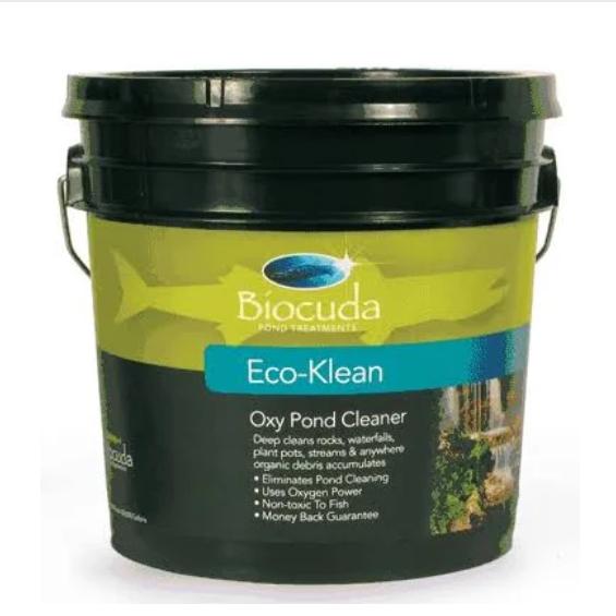 Eco-Klean:  $29.99 - $112.95
