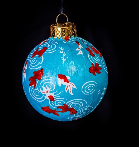 http://ebornaments.com/products-page/japanese-koi-fish/koi-japanese-washi-paper-ornament/