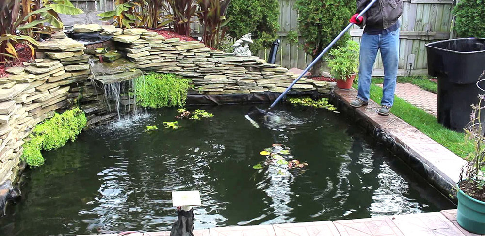 http://ccaquariumservice.com/pond-maintenance-and-cleaners-nj/