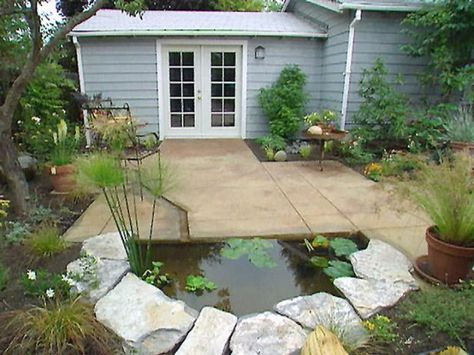 fea31abeca22c6e5eacd7963f57c1172--landscaping-ideas-backyard-ideas.jpg