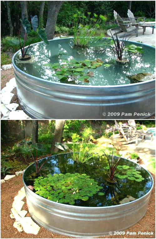 how-to-build-a-garden-pond-charming-garden-pond-ideas-build-small-duck-pond.jpg