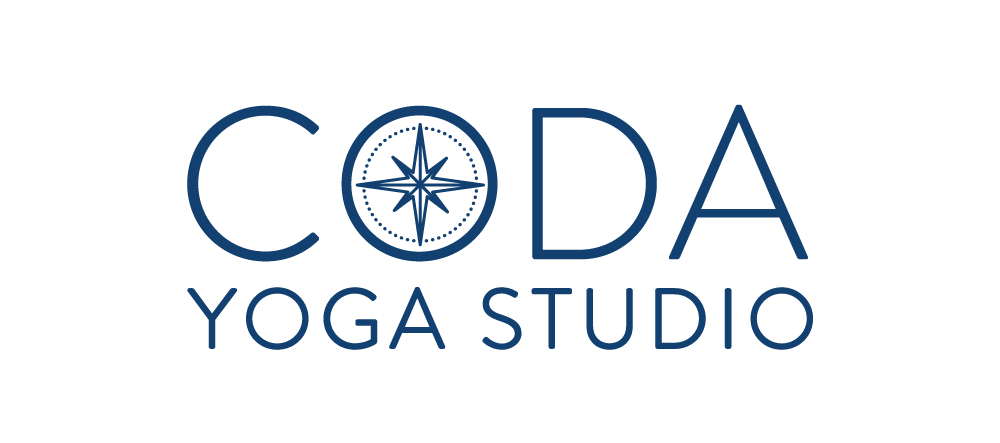 Coda Yoga Studio