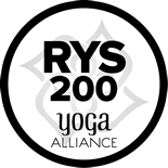 RYS logo.png