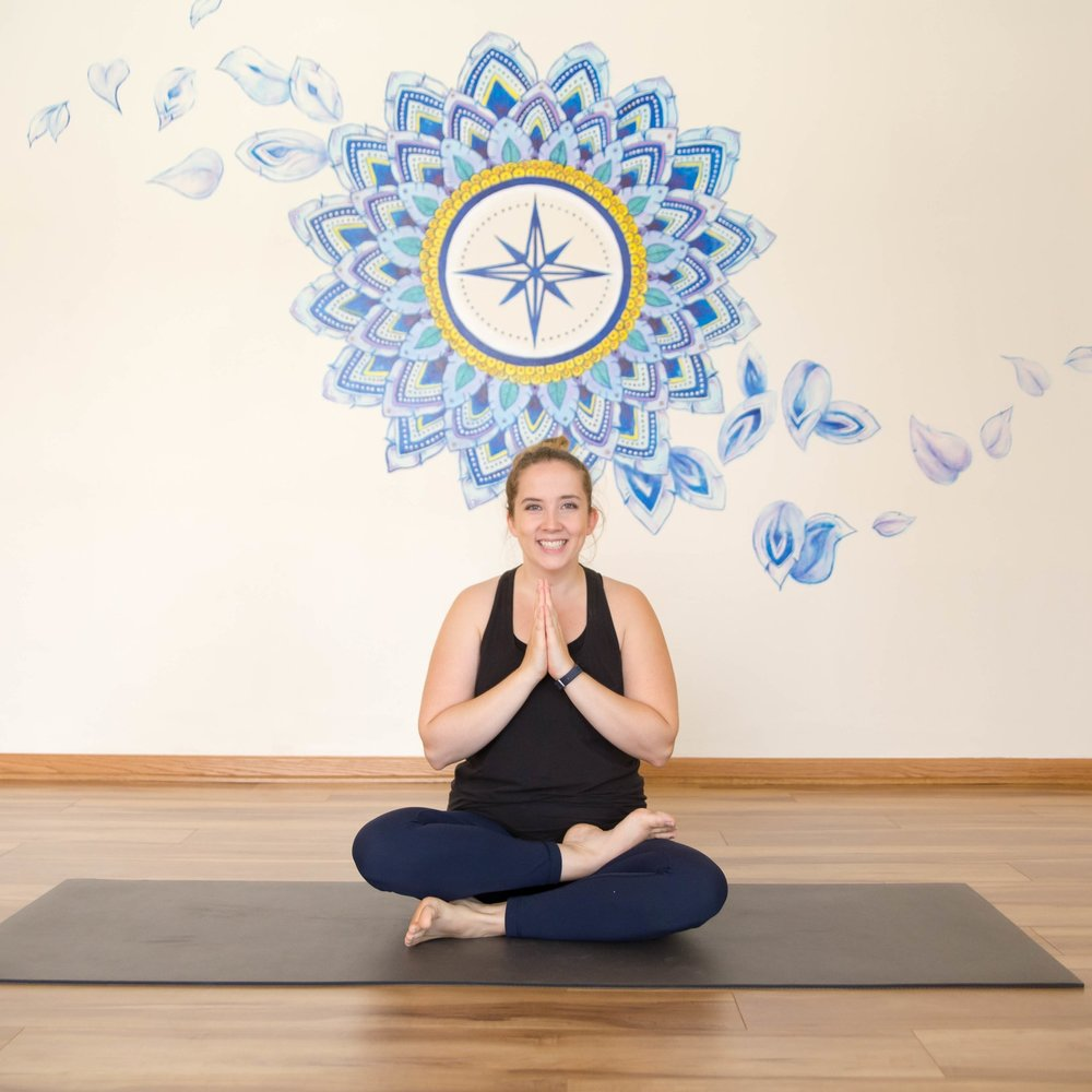 Lara lirely - School Director, Lead Trainer, Owner of Coda Yoga StudioExperienced-Registered Yoga Teacher 500 Hours (E-RYT 500)Yoga Alliance Continuing Education ProviderNCI Level 1 Certified Nutrition Coach