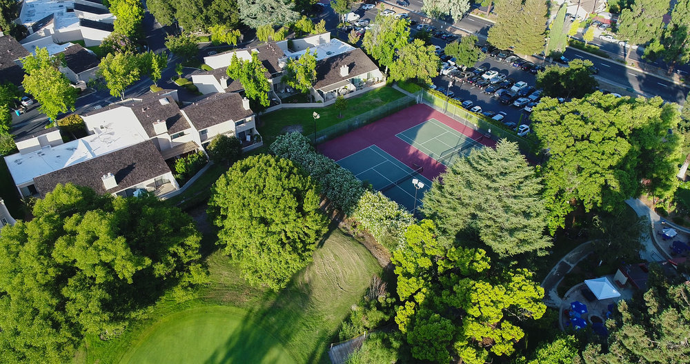 2462 Golf Links Cir Drone Blu Skye Media-0015-X3.jpg