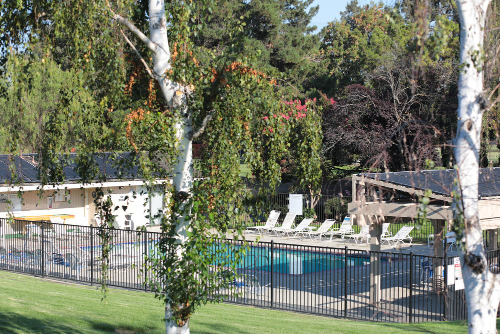 2462 Golf Links Cir Santa Clara Blu Skye Media-1426-X2.jpg