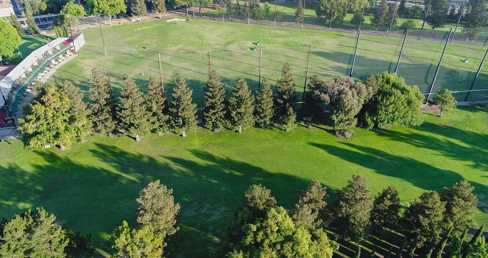 2462 Golf Links Cir Drone Blu Skye Media-0012-X3.jpg