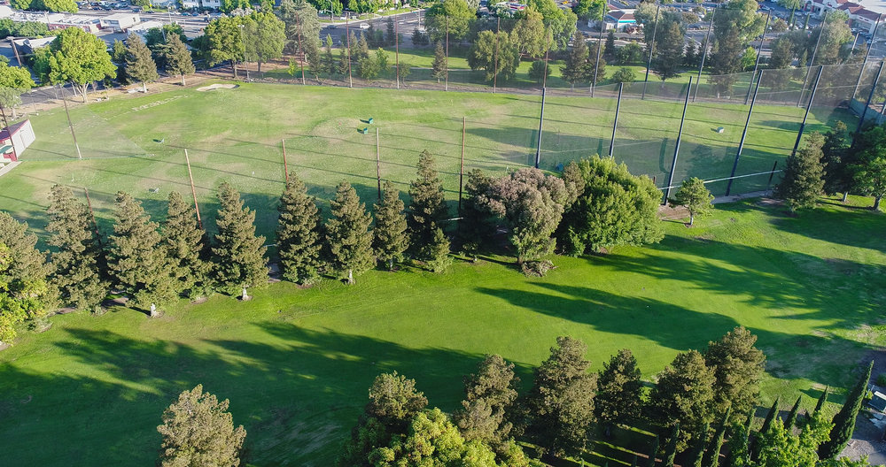 2462 Golf Links Cir Drone Blu Skye Media-0013-X3.jpg