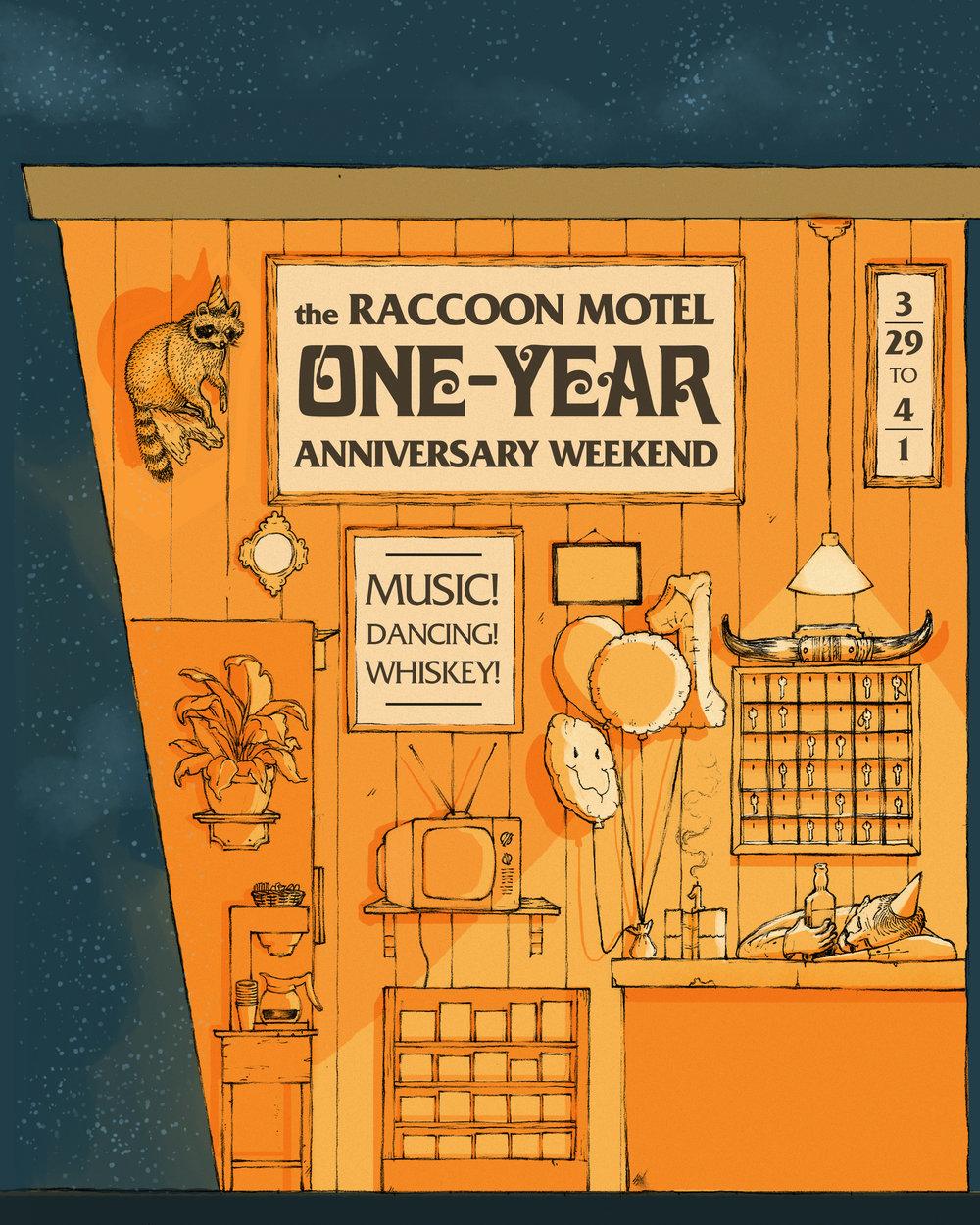 20180328_raccoon-motel_anniversary-poster-1 (IG-FB).jpg