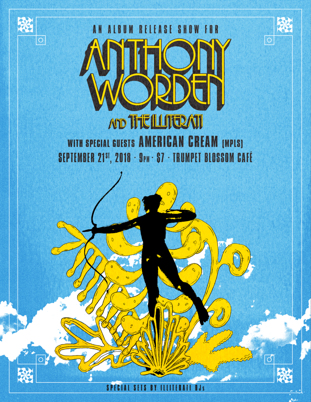 20180725_Anthony-Worden_Release-Poster_4.png