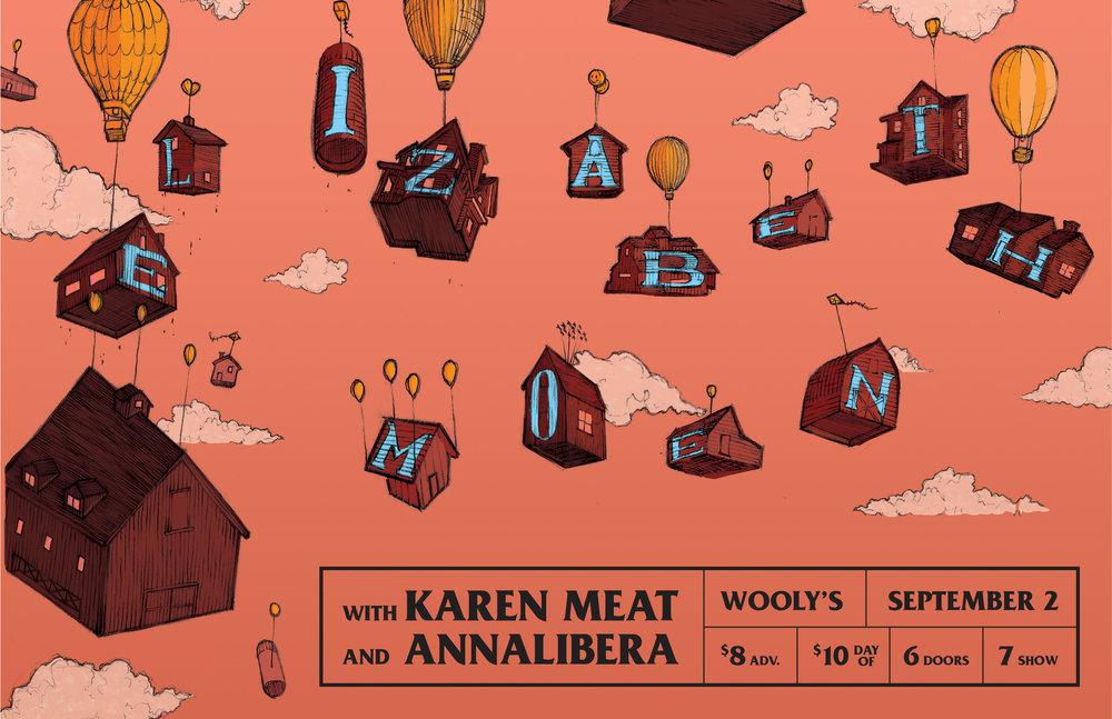 Elizabeth Moen Wooly's Poster (9-2-17)-02-02.jpg