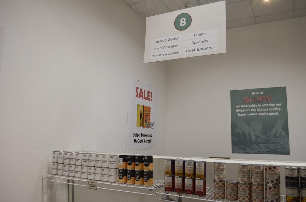 Blums (store view 5).JPG