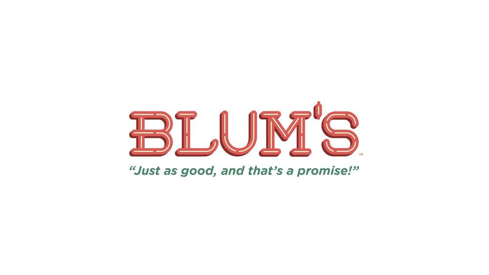 blums-01.jpg
