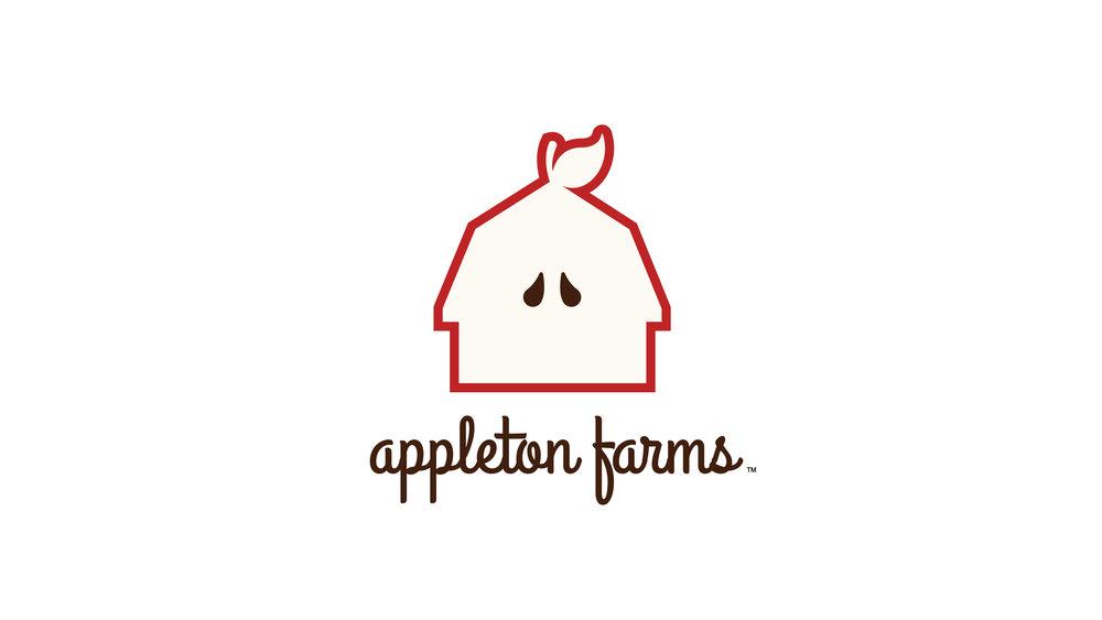 appleton farms-07.jpg