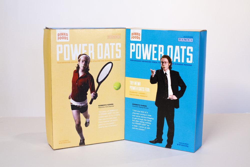 power oats.jpg