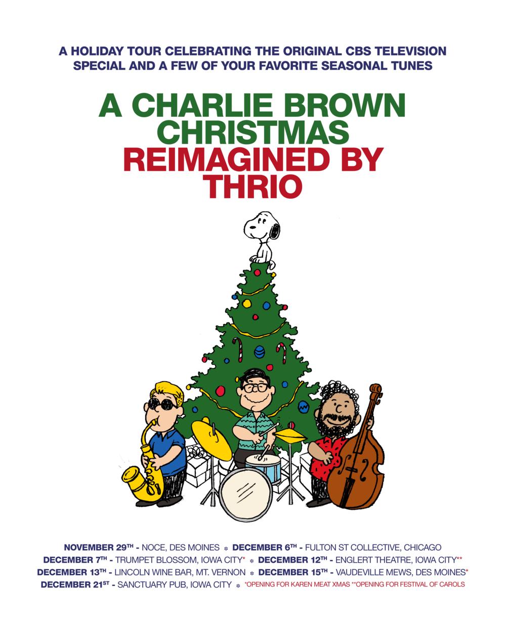 20181119_Thrio_Charlie-Brown-Christmas-Poster__FB.png