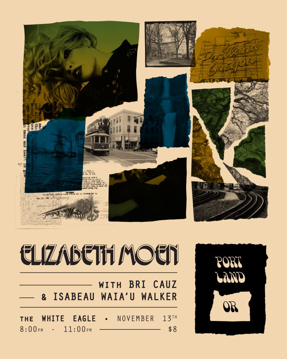 20181107_liz-moen_portland-poster_1.png