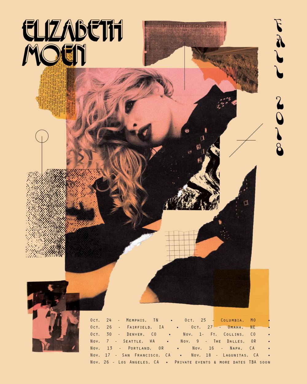 20181023_liz-moen_fall-poster_3.png