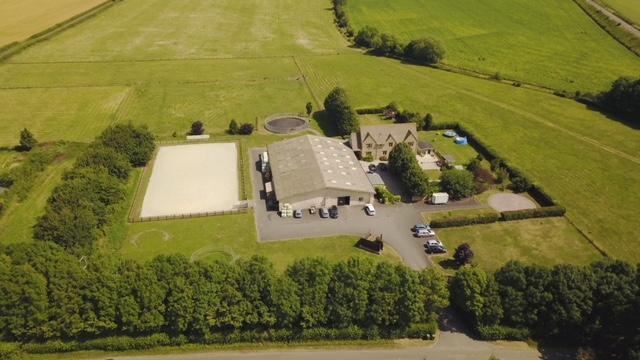 clinic aerial.JPG