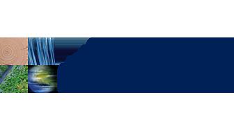 HUCE-Logo-Blue.png