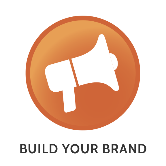 Buttons_BuildBrand.png