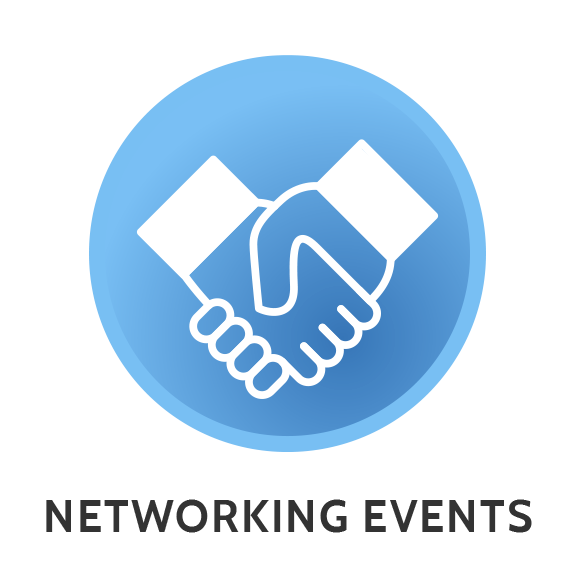 Buttons_NetworkingEvents.png