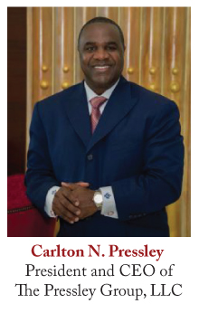 Carlton Pressley.jpg
