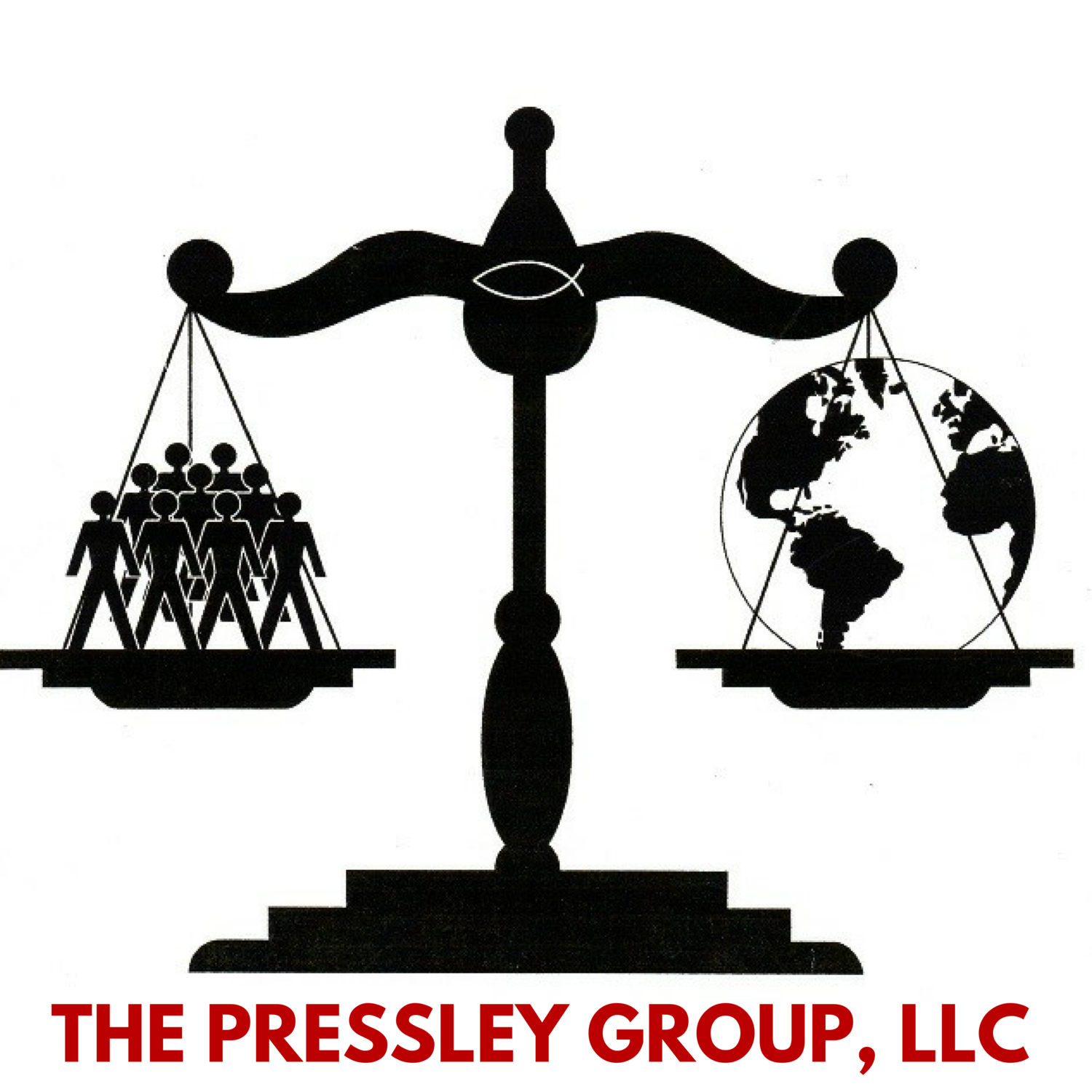 The Pressley Group, LLC