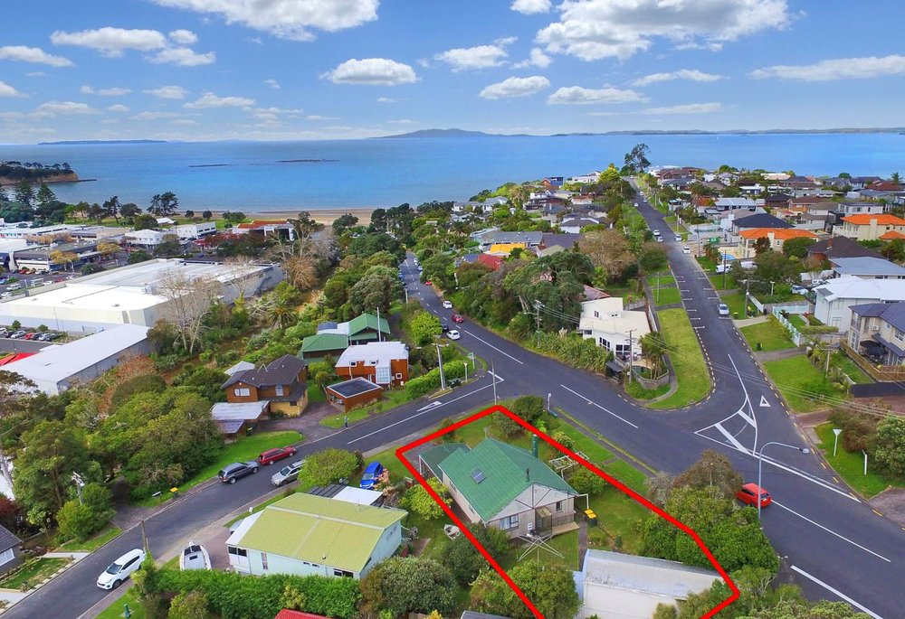Sold 1 31 Browns Bay Road Browns Bay