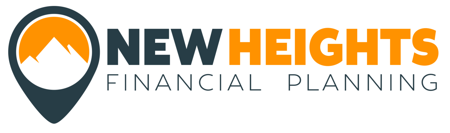 New Heights Financial Planning