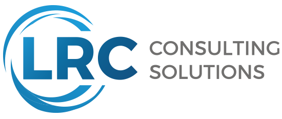 LRC Consulting Solutions