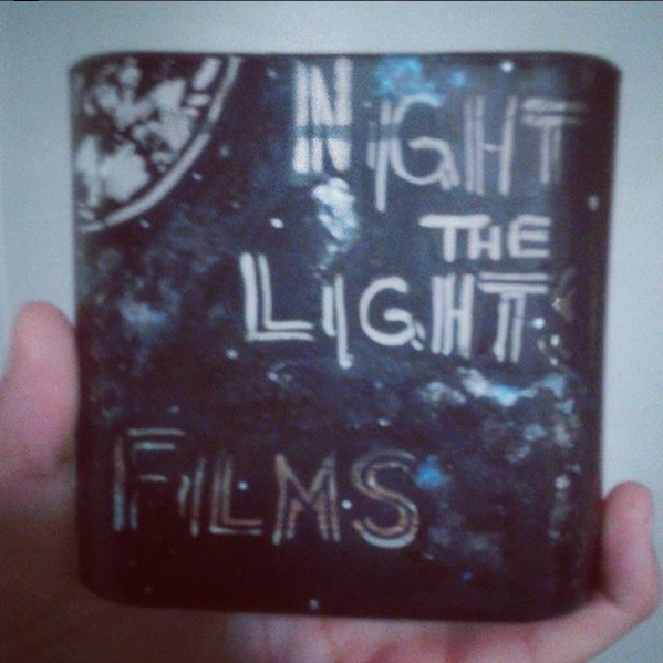 Night The Lights Films - Tia Bellaire, DirectorExperimental film production company operating out of London, ON established 2015. Recently Launched a London based custom props manufacturing shop under the name Abyss De La Wedge (ADLW) Studios.Tia is a graduate of the Advanced Filmmaking program at Fanshawe College.These Companies are based in London, ON.InstagramADLW Studios