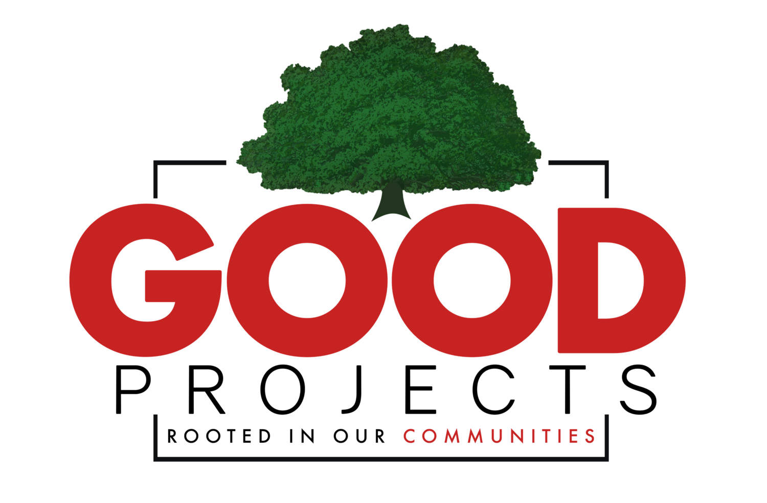 GOODProjects