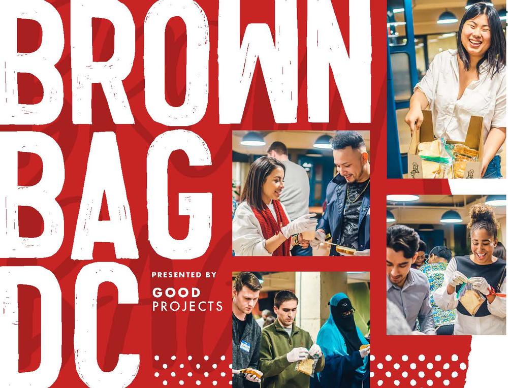 BrownBag 2018 Invite copy.png