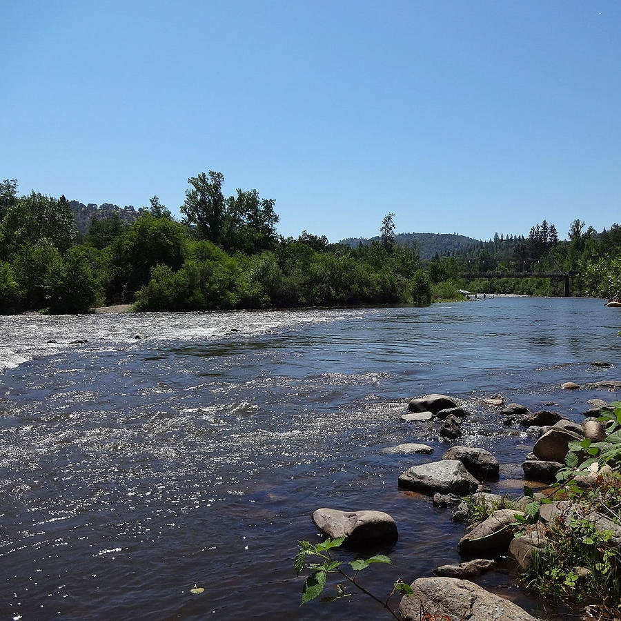 American_River_at_Sutter's_Mill.JPG