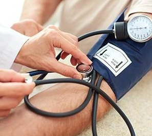 Free Blood Pressure Screening - We encourage all of our members to check their blood pressure regularly. We should all know our systolic and diastolic numbers to help prevent and control hypertension. Ask Odessa Pharmacy what your numbers mean to live hypertension free!