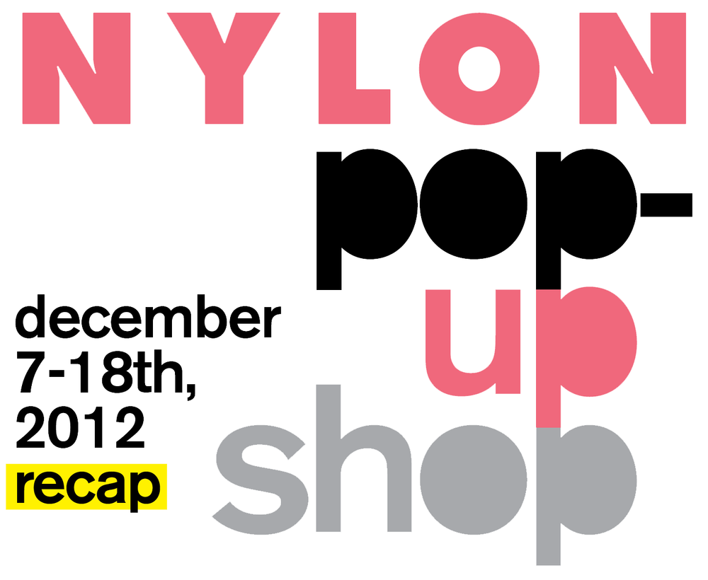 nylon_popup.png
