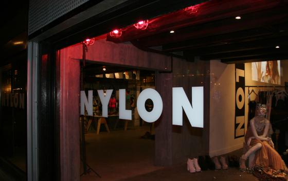 nylon-pop-up-016.jpg