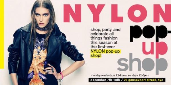 Nylon-Popup-Shop-600x299.jpg